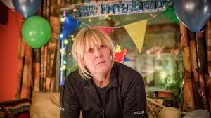 Seeking Balloon Episode Happy Valley Netflix Official Site