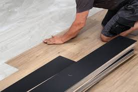 is vinyl flooring or bad 2021 cost to install vinyl flooring vinyl flooring cost