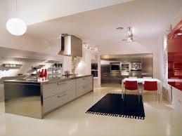 Best Kitchen Lighting Fixtures by Kitchen Light Fixtures For Kitchen And 31 Best Kitchen Lighting