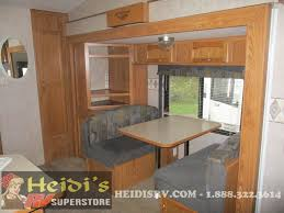 terry fifth wheel floor plans gallery home fixtures decoration ideas