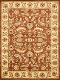 Ebay Antique Persian Rugs by Traditional Style Persian Design Floral Area Rug Large Oriental