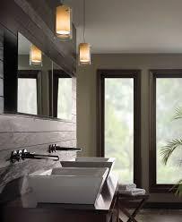 inspiring bathroom vanity lights in various of styles and design