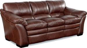 Lazyboy Leather Sleeper Sofa Lazy Boy Sleeper Sofa Prices Living Room Gorgeous Sleeper Sofa