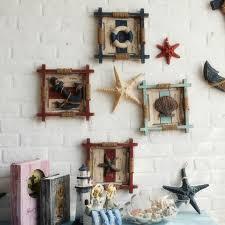 accessories for home decor wholesalers wholesale home decor