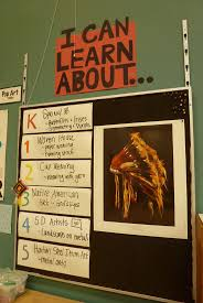 Native American Home Decorating Ideas 335 Best Art Classrooms And Bulletin Boards Images On Pinterest