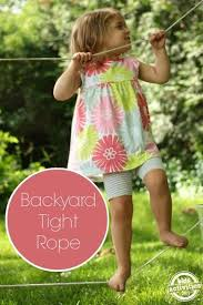Backyard Kid Activities by 699 Best Kid Friendly Backyard Ideas Images On Pinterest Outdoor