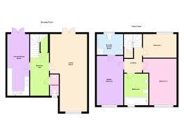 3 talbot mews cranfords estate agents guernsey