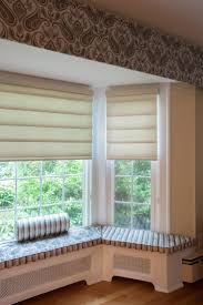 10 best window treatments images on pinterest window coverings