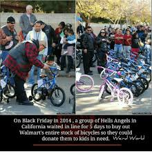 black friday bicycles 25 best memes about black friday black friday memes