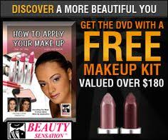 free online makeup classes become a certified makeup artist online get started with a free