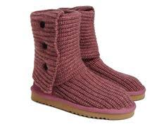 ugg boots sale bloomingdales ugg australia cardy knit boots bloomingdale s gift