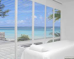 kara window coverings drapes shades blinds shutters