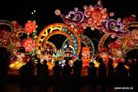 spotlight celebrate mid autumn festival around the world