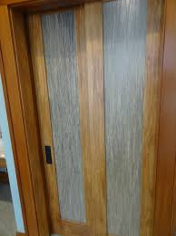 bathroom door designs universal u0026 accessible master bathroom design from visit to