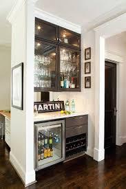 the kitchen 30 top home bar cabinets sets wine bars elegant fun with mini