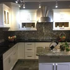 kitchen design brooklyn new euro design kitchen interior design 1147 61st st borough
