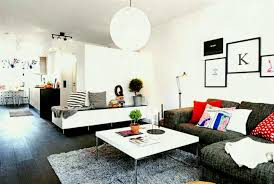 Living Rooms With Gray Sofas Black And Grey Living Room Decorating Ideas White Decor Gray Color