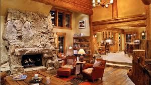 wohnzimmer rustikal wohndesign 2017 cool coole dekoration wohnzimmer rustikal