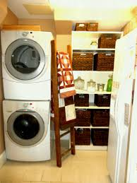 laundry in kitchen ideas kitchen cabinet liners ikea fresh design a laundry room dayri of