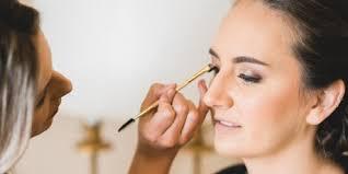 makeup classes in richmond va on makeup workshop tickets sat jan 6 2018 at 1 00 pm