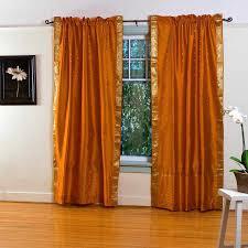 unique curtains half mustard yellow curtain panels price drapes