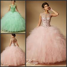 light pink quince dresses light pink quince dresses dress images