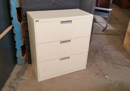 3 drawer lateral file cabinet used artopex 3 drawer lateral file cabinet toronto new used office