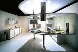 cuisine designer italien cuisine de design italien en 34 idées par les top marques