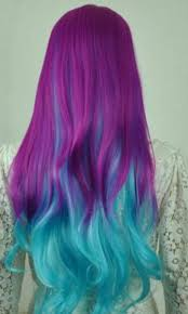 2015 hair color trends musely