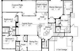 images of best small floor plans home interior and landscaping