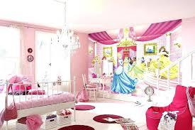 d oration princesse chambre fille chambre fille princesse best chambre fille princesse contemporary
