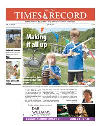 the port times record june 9 2016 by tbr news media issuu