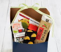 11 creative combos to craft diy gift baskets the goods