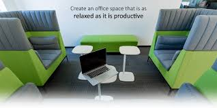 Home Office Furniture Ct Office Furniture Ct Crafts Home