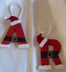 Christmas Decorations Cheap Diy by Best 25 Cheap Christmas Crafts Ideas On Pinterest Cheap