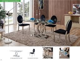 Wholesale Dining Room Sets Dining Room Furniture Esf Wholesale Furniture