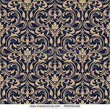 ornament background vector 5 free vector at vecteezy