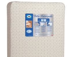 Top Crib Mattress 100 Breathable Top 10 Best Baby Mattress Reviews And Buying Guide