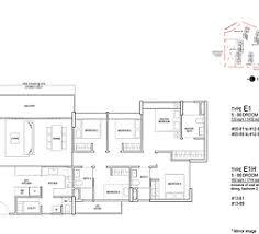 north park residences condo yishun central 1 65 6100 0336