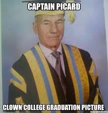 Capt Picard Meme - image jpg