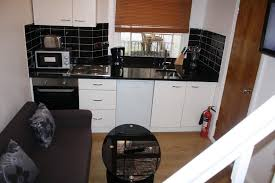 flat apartment short lets in bayswater service apartments london