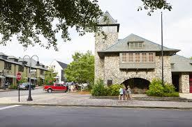 america u0027s new small towns housing developments that recreate