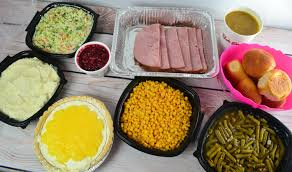 thanksgiving feast at bob page 3 bootsforcheaper