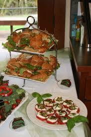 baby shower food ideas baby shower food ideas chicken salad