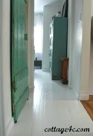 wood floor paint painted white wood floors painting wood floor white wooden floor paint colours