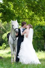 wedding wishes professional 58 best wedding photo ideas images on photography