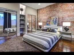 schlafzimmer gestalten schlafzimmer wandgestaltung schlafzimmer gestalten schlafzimmer