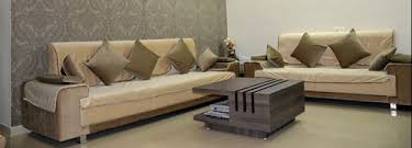 Set Sofa Modern Sofa Sets Modern Sofa Set Manufacturer From Vadodara