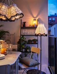 Guirlande Lumineuse Exterieur Ikea by