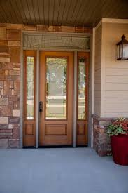 wood and glass exterior doors 162 best windows and exterior doors images on pinterest doors